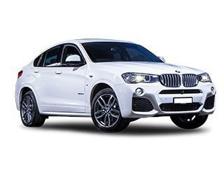 Reprogramaciones BMW