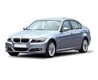 Reprogramación centralita BMW E90