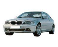 Reprogramaciónes BMW E46 Serie 3
