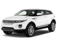 Reparación centralita airbag Land Rover
