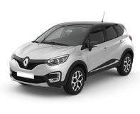 Reparación centralita de airbag Renault