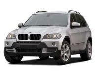 Reprogramación centralitas BMW X5 E70