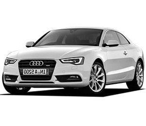 Audi Servicios