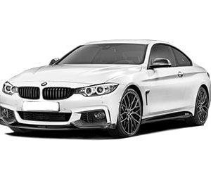 BMW Servicios