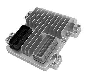 Centralita motor ECU