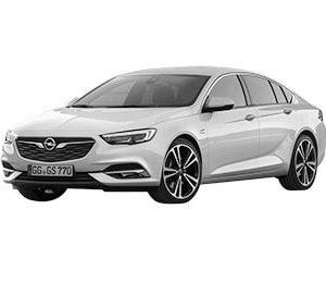 Opel Servicios