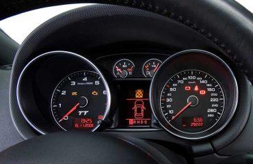 simbolos coche