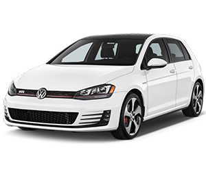 VW Servicios